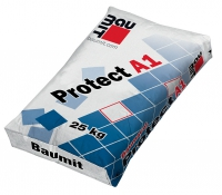 baumit-protect_a1
