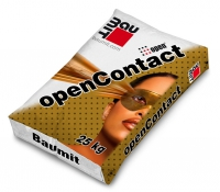 baumitopencontact